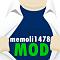 memoli1478