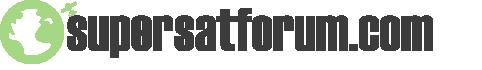 SupersatForum - Powered by vBulletin