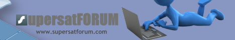 SupersatForum